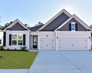 133 Airy Drive, Summerville image
