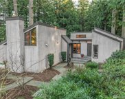 7085 Mecklem Rd, Everson image