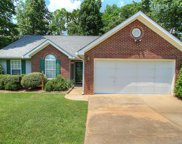 107  Penrose Court, Indian Trail image