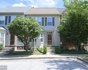 6440 FROTHINGHAM COURT, Elkridge image
