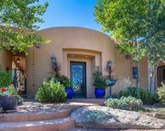 20 White Bear Trail, Santa Fe image
