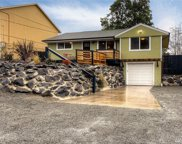 9438 6th Ave SW, Seattle image