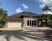 5511 SW 14th AVE, Cape Coral image