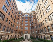 725 West Sheridan Road Unit 506, Chicago image