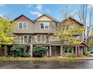 7854 SW WATER PARSLEY  LN, Tigard image