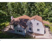 3397 Sterner Mill Road, Quakertown image