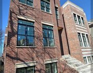 1302 Bell Avenue, Chicago image