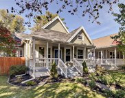 2310 New Jersey  Street, Indianapolis image