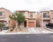 6187 Mountain Hemlock Avenue, Las Vegas image