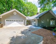 4533  Forest Cove Road, Belmont image