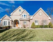 1151 Wildhorse Meadows, Chesterfield image