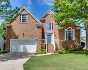 4 Nittany Place, Simpsonville image