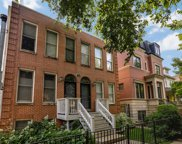 3543 North Bosworth Avenue Unit C, Chicago image