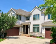 311 Colonial Drive, Vernon Hills image