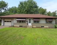 6280 Able Street, Fridley image