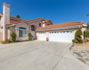 17613 Saticoy Street, Northridge image