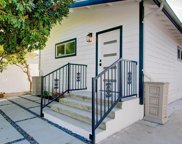 6567 5th Avenue, Los Angeles image