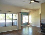5855 N Kolb Unit #3211, Tucson image