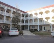 2404 Florentine Way Unit 32, Clearwater image