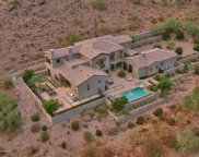 6650 N 39th Place, Paradise Valley image