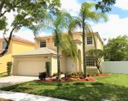 15794 Nw 24th St, Pembroke Pines image