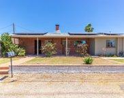 1652 N Palo Verde, Tucson image