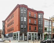 1735 W Division Street Unit #403, Chicago image