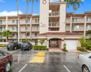 6241 Pointe Regal Circle Unit #404, Delray Beach image