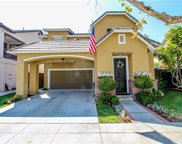 7 Earlywood, Ladera Ranch image