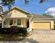 6767 Thornhill Circle, Windermere image