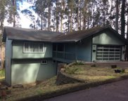 1623 Higgins Way, Pacifica image