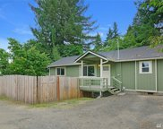 916 Cline Ave, Port Orchard image