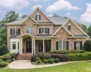 6617 Rest Haven Drive, Raleigh image