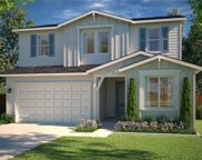 3859 Brothers Ct, Gig Harbor image