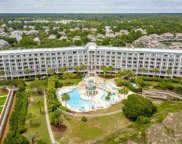 601 Retreat Beach Circle Unit 314, Pawleys Island image