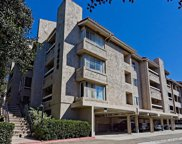 10400 Caminito Cuervo Unit #258, Mission Valley image