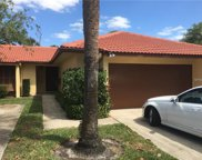 4902 Haiti Circle Unit 15, Orlando image