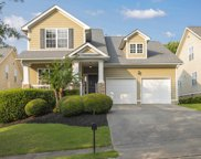 1306 Pemberton Heights Dr, Franklin image