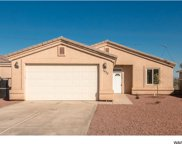 1935 Arditto Pl, Mohave Valley image