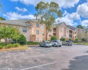 3736 Cypress Point Dr Unit 103-B, Gulf Shores image