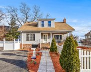 285A Mountain Ave, Revere image