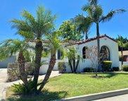 1502   E 57th Street, Long Beach image