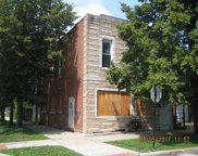 3268 South Bell Avenue, Chicago image