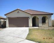 2819 S 74th Drive, Phoenix image