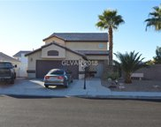 1077 AFRICAN EAGLE Avenue, Henderson image