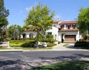 2 Pistoria Lane, Ladera Ranch image