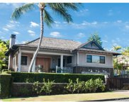 4287 Kahala Avenue, Honolulu image