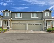 13027 50th Ave SE, Snohomish image