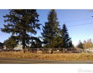 3024 113th Ave NE, Lake Stevens image