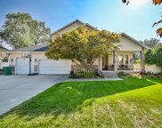 157 W Clay Park Dr, Murray image